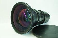RARE! Lens for Kinor 16 OPF 1-2 10x10/2.5 f2.5 + 0.75x wide angle RARE!
