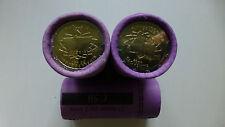 SLOWENIEN 1 X 2 EURO RÖMISCHE VERTÄGE 2007 RAR