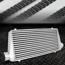 "Universal Full Aluminum Fmic Turbo Front Mount Intercooler 31""X13""X3"" Tube & Fin"