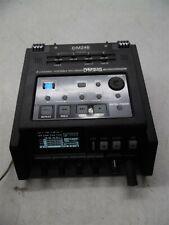 Roland 4-Channel Portable Recorder DM246 24 bit 192kHz Digital