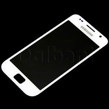 41-06-1054  White Replacement Screen Glass Display for Samsung Galaxy S1 I9000