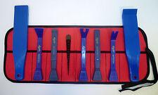 BoJo Master Car Fender/ Panel Adjustment Repair Kit