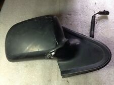1991 1992 1993 1994 Ford Explorer Right SIDE Power MIRROR OEM #1581
