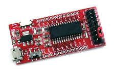 CH341 USB Programmer USB, TTL, IIC, SPI, Printer