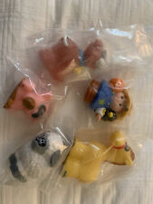 fisher-Price Farm Animals Never Removed From package