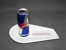 Red Bull Kühlschrank Xl : Red bull in marke kleidung accessoire schl sselanh nger ebay