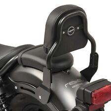 x /Ø est. 18 mm Rif OEM 9252venduto singolo spessore 25 x 52 mm Cuscinetto ruota anteriore Dyna lato ABS Per Harley Davidson Dyna dal 2012 al 2017 con ABS lato sensore anteriore/Ø int