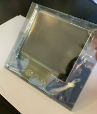 Replacement LCD Screen Apple iPod Classic 5th 5.5 Gen Video 30GB 60GB 80GB New