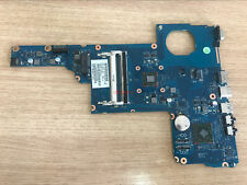 For Hp compaq 2000-B 2000 laptop motherboard 688279-501 6050A2498701-Mb-A02