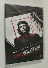 Chevolution - DVD Nuovo (2008)