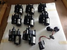 4288256 Solenoid Assy. w/Injector wire set