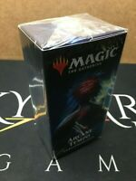 Arcane Tempo Challenger Deck - Magic the Gathering Sealed Product