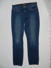 Lucky Brand Womens Size 12 Reg Sofia Skinny Medium Wash Jeans Inseam 30