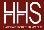 hhs-haushaltsgerate