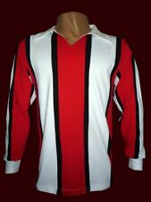 RIVER METROPOLITANO CHAMPION 1979 - Vintage Jersey REPLICA - All Sizes!!