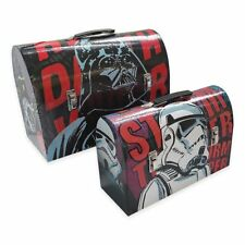 Star Wars 2pcs Tool Box