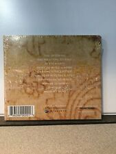 MIKE MANGIONE & THE UNION - OFFERING - CD - **BRAND NEW/STILL SEALED**