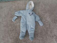 Combinaison Ski Enfant DISNEY baby MICKEY taille : 6 mois. chaude et légère