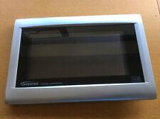 Panasonic Microwave Silver Door Assembly NN-GD566M
