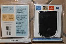 2  HP Compaq iPAQ Expandable Case Custodia (217883-B21) (FA117A#AC3)