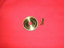 Daiwa reel repair parts drive & pinion set Lexa100H 100HS (250-1410)