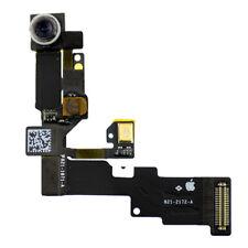 Original iPhone 6 Front Kamera - Proximity Sensor - Lichtsensor Flexkabel - NEU