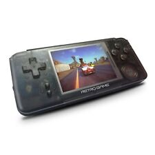 New 64bit Handheld Retro Video Game Console Portable Classic 1151 Games Player