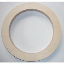 MASTERCASE 25er MPX Anello (multiplex) pezzo per 25cm ALTOPARLANTI/SUBWOOFER