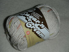 "5 Skeins, Lily, ""Sugar 'N Cream, Sonoma Print, 100% Cotton Yarn"
