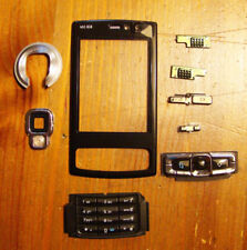 Nokia N95 ricambi nuovi rinnovamento telefono cellulare smartphone