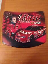 Dale Earnhardt Jr NASCAR HiRev Replica Hood 2001 Budweiser