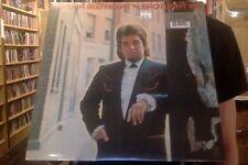 Captain Beefheart The Spotlight Kid LP sealed vinyl RE reissue