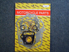 HONDA jh70 c70  crf full gasket set PIT MONKEY  QUAD BIKE