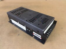 Converter Concepts Inc. VT50-371-10/CX 50W Switching Power Supply