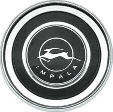 1964 Impala Horn Cap