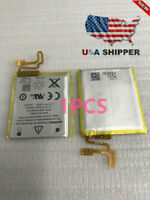 NEW Replacement Battery 3.8V for Apple iPod Nano 7 Gen 7G 7th Mp3 Gen 616-0639