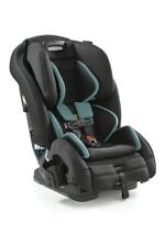 Baby Jogger City View All-In-One Convertible Car Seat Mineral New! Free Shipping