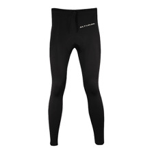 ALTURA WOMEN'S NIGHTVISION BLITZ TIGHTS Size 12 Thermal Cycling Tights Black WP