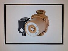CirculatingPumps/Wilo SE60B Bronze Pump (Genuine CirculatingPumps/Wilo Product)