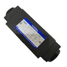 H● YUKEN MPW-03-4-20 Hydraulic Check Valve New