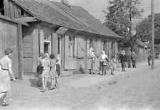 267. Infanterie-Division-Smolensk aja oblast-Land-Leute-Bauer-Architektur-19