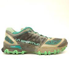 La Sportiva Trail Running Women's 7 Women's US Shoe Size for sale   eBay