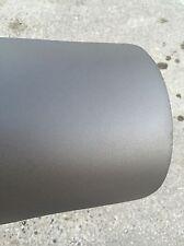 Max Gray Powder Coat Paint - New (1LB)