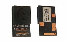 Asus Memo Pad 10 ME102A 1A018A Left Audio Speaker Loudspeaker Replacement Part
