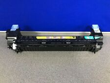 HP Colour LaserJet CP5225 Series Fuser - CE710-69010 / RM1-6095 / CE710-69002
