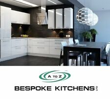 Kitchen Traditional 60cm-80cm Height Cabinets & Cupboards