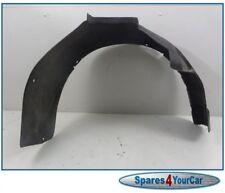 SEAT IBIZA//CORDOBA 2002-2008 Front Wing Arch Liner Anti-éclaboussures droit Vendeur Britannique
