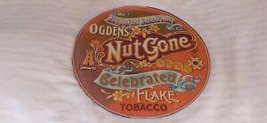 Small Faces 'Ogdens' Nut Gone Flake' 1975 vinyl LP