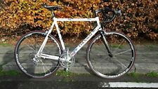 Colnago Asso road bike