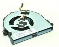 L20474-001,DC2800L8D0,  Fan, HP Notebook 15-DA series, 15-DA0032WM, Grade A